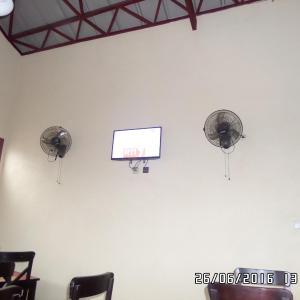酒店图片: Arhoel- Hotel BN, Yopougon