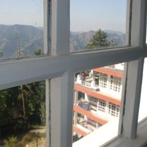 Hotellbilder: Hillcrest Country Resort, Shimla