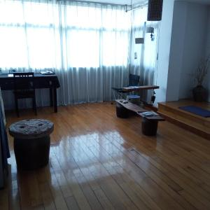 Hotel Pictures: Ancient Town Apartment, Nanhui