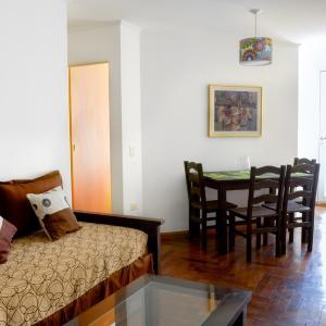 Фотографии отеля: Apartamento Obispo Trejo, Кордова