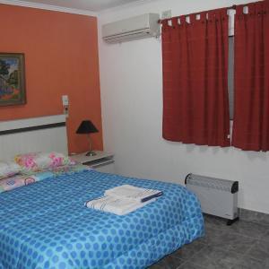 Fotos do Hotel: Apartamento Amilcar Albrecht, Santa Fe