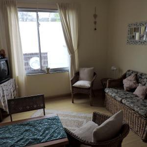 Hotelbilder: Akkerdissie Guesthouse, Stellenbosch