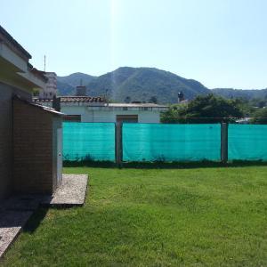 Φωτογραφίες: Casa Carlos Paz, Villa Carlos Paz
