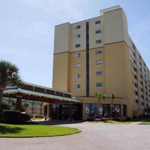 Foto Hotel: Gulf Shores Plantation Royal Gulf Beach & Racquet Club Unit 5113, Gulf Highlands