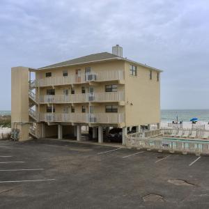Fotos del hotel: Harbor House Unit 11B, Gulf Shores