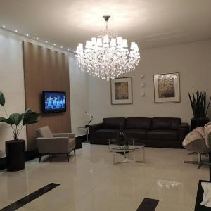 Hotel Pictures: Matinada Palace Hotel Ltda, Paraguaçu