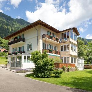 Fotos del hotel: Villa Marienhof, Annenheim