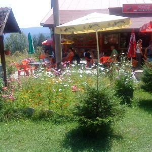 Hotellbilder: Park Hotel Rodopi, Skobelevo