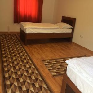 Hotel Pictures: Apartment Rajlovac, Sarajevo