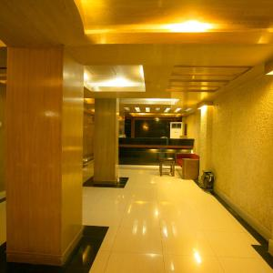 Foto Hotel: Hotel Dream International Ltd., Chittagong