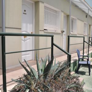 Hotel Pictures: Pension Rovior, Calafell
