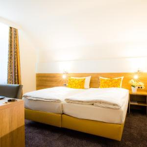 Hotel Pictures: Hotel Am Wartturm, Speyer