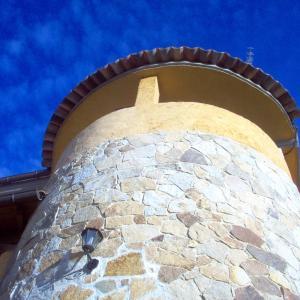 Hotel Pictures: Casa Rural El Dragon Serrano, Sotoserrano