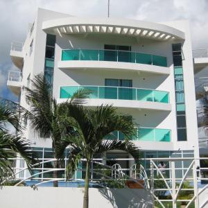 Hotel Pictures: Cumbuco Kite Village, Cumbuco