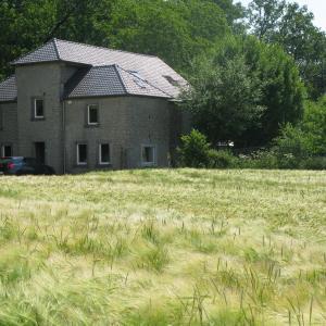 Hotellbilder: La Maison Forestière, Ermeton-sur-Biert