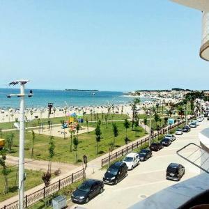 Hotelbilder: Lapina Apart Pansiyon, Cebeci