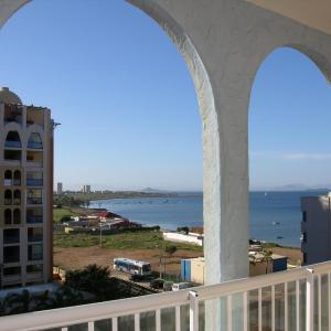 Hotel Pictures: Verdemar 8907 - Resort Choice, Playa Honda
