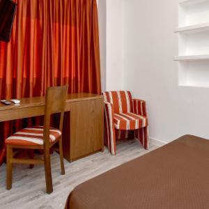Hotel Pictures: Nou Parador De Gualda, Lleida