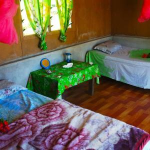 Fotografie hotelů: Tanna Horizon Bungalows, Ireupuow