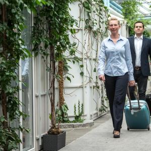 Hotel Pictures: Hotel Hillerød, Hillerød