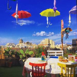 Hotellbilder: Due Passi Dal Centro, Marsala
