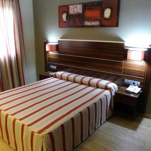 Hotel Pictures: Hotel Noguera, Albir