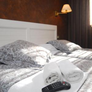 Hotel Pictures: Hotel Iguareña, Ezcaray