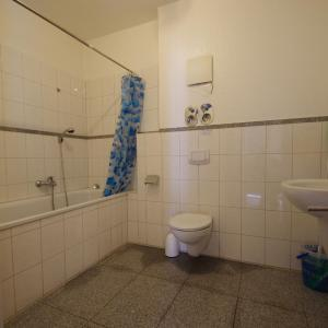 Hotel Pictures: Bel-Air Appartment, Bad Godesberg
