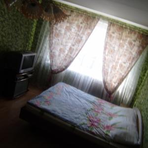 Hotel Pictures: Vishnevets, Grodno