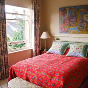 Hotel Pictures: Bay Tree B and B, Diss
