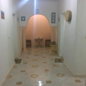 Fotos do Hotel: Ferienhaus Sabria, Sabria