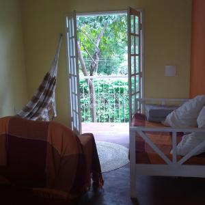 Hotel Pictures: Casas Caminho Do Meio, Lençóis