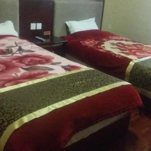 Hotel Pictures: Yongzhong Inn, Li