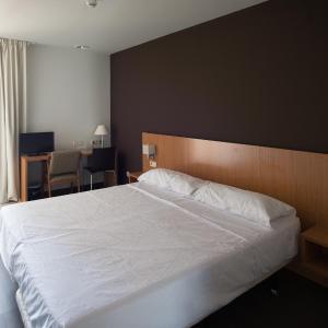 Hotel Pictures: Hotel Mediterranea, Madrid