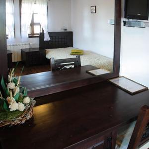 Zdjęcia hotelu: House of Bardo, Żerawna