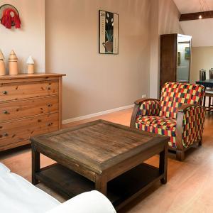 Hotellbilder: Casa Alta, Rixensart