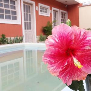Hotel Pictures: Vila Flor, Rio das Flores