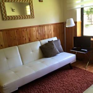 Hotel Pictures: Departamento Parque Suizo 800, Pucón