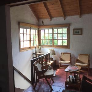 Hotellikuvia: Casa de Alto, Santa Clara del Mar
