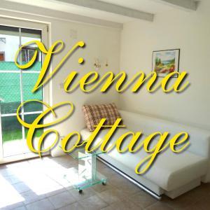 Hotelbilder: Vienna Cottage, Wien