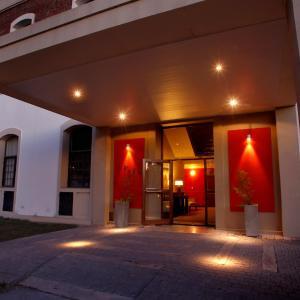 Zdjęcia hotelu: Loft rental, Bahía Blanca