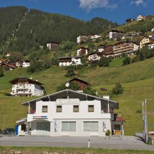 酒店图片: Val Monte, 卡普尔
