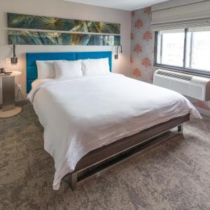 Zdjęcia hotelu: Hotel Le Jolie, Brooklyn