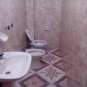 Hotellikuvia: Departamentos Finocchio II, Mar del Plata