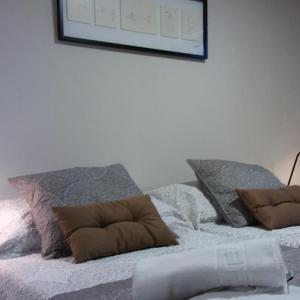 Hotel Pictures: Alma del Camino - Rooms & Albergue, Sarria