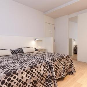 Fotos de l'hotel: Peninsular, Girona