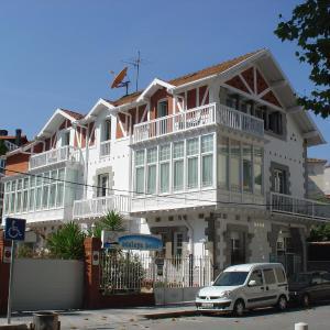 Φωτογραφίες: Hotel Atalaya, Mundaka