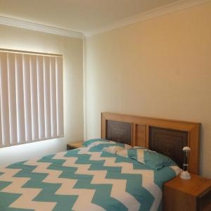 Hotel Pictures: Seafront Unit 61, Jurien Bay