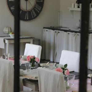 Hotel Pictures: Chambres d'Aumont, Aumont