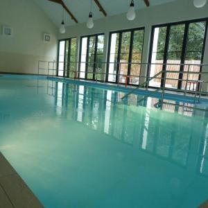 Hotel Pictures: Loire & Sens, Juigné-sur-Loire